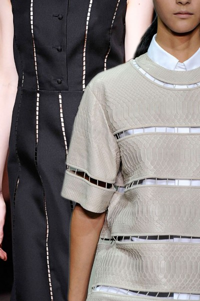 31012-tendencia-ss13-ajour-valentino-wang