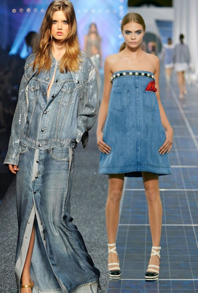 31012-tendencia-ss13-jeans-jpg-chanel