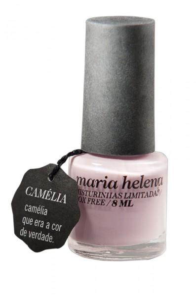 51012-maria-helena-camelia