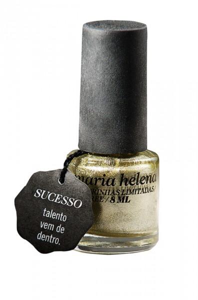 51012-maria-helena-sucesso