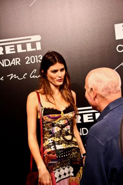 271112-coletiva-pirelli-2013-12