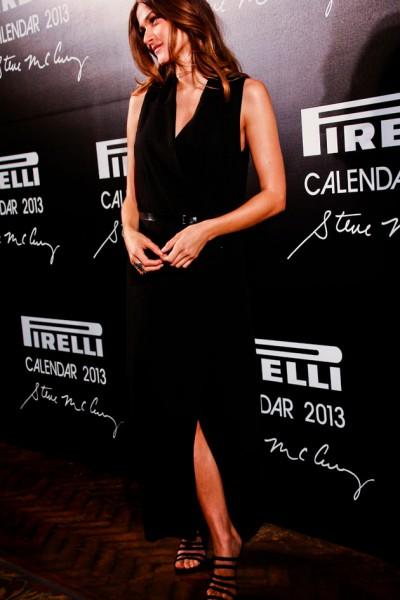 271112-coletiva-pirelli-2013-4
