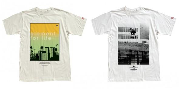 271112-element-lucas-xaparral-camisetas
