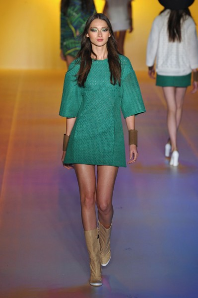 311012frm_fw13_020