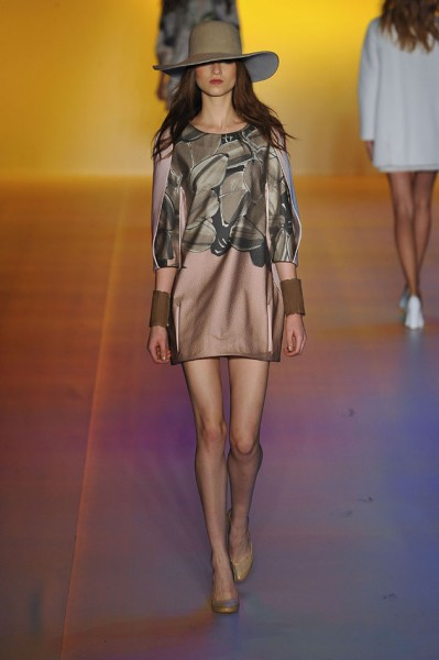 311012frm_fw13_062