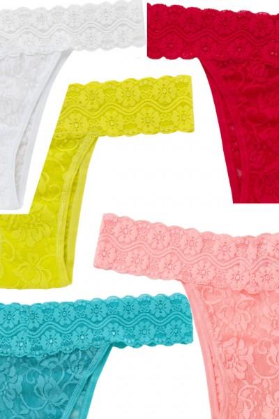 141212-lingerie-hope