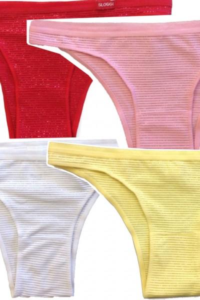 141212-lingerie-sloggi