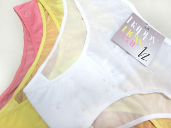 171212-lingerie-liz
