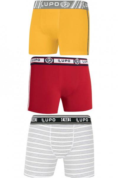 171212-lingerie-lupo