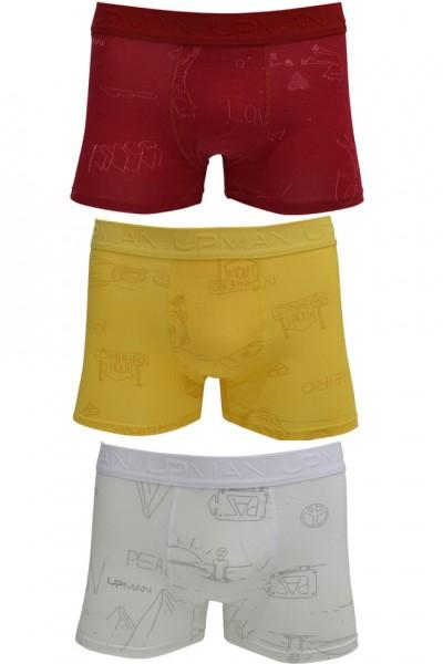 171212-lingerie-upman