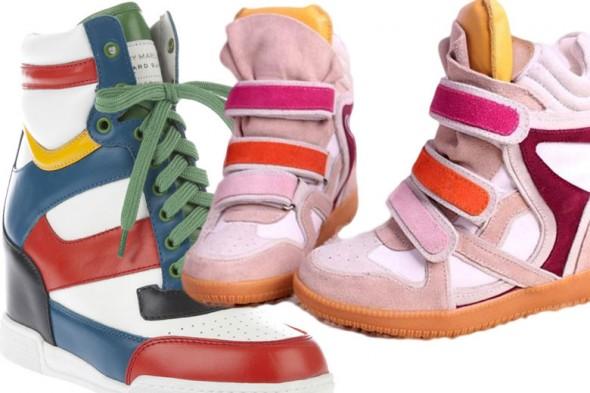 211212-tendencia-sneaker-salto
