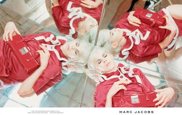 231212-campanha-marc-jacobs1