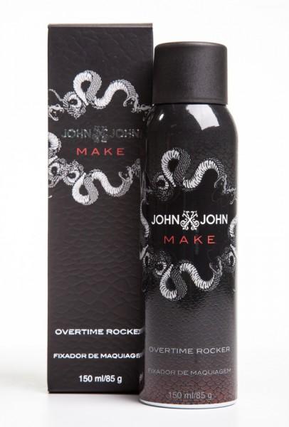 61212-john-john-make-fixador