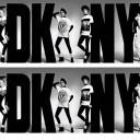 Divulgação DKNY