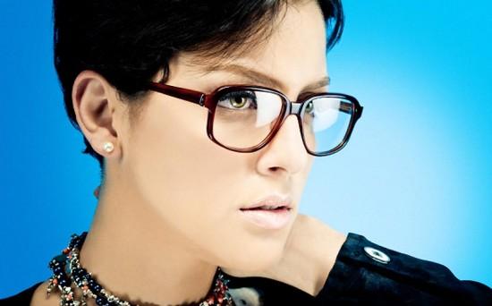 deedc0fc1f578 Novas marcas nacionais de óculos - Lilian Pacce