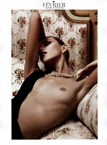 4113-vogue-paris-calendario-2013-anja-rubik-hedi-slimane