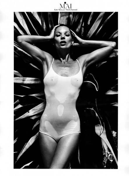 4113-vogue-paris-calendario-2013-kate-moss-mario-sorrenti