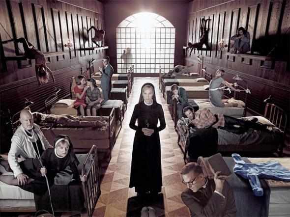 200213-american-horror-story-cdga