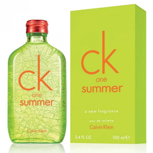 20213-ck-one-summer
