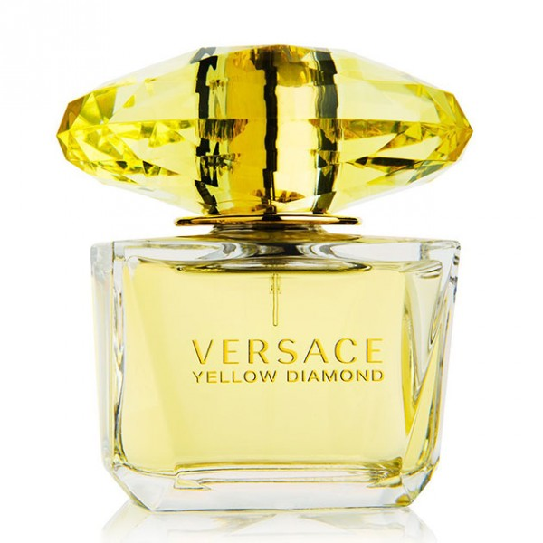 20213-versace-yellow-diamond-sephora-citrico-326