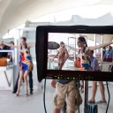 27213-longchamp-making-of