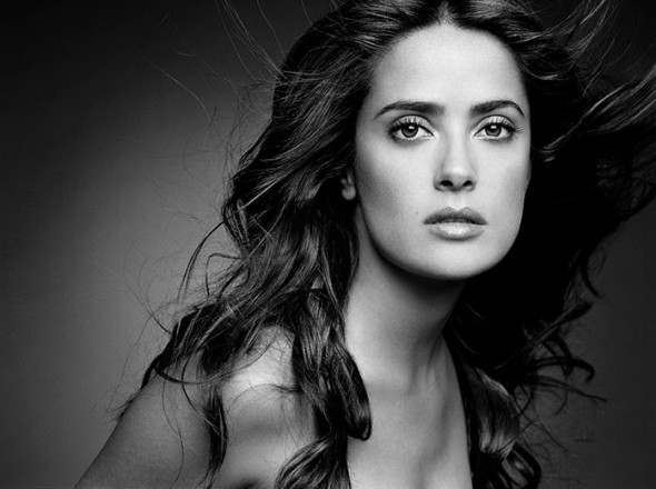 28213-chime-for-change-salma-hayek