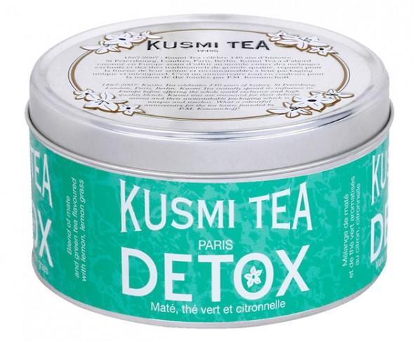 8213-chas-detox-kusmi-tea-46-70