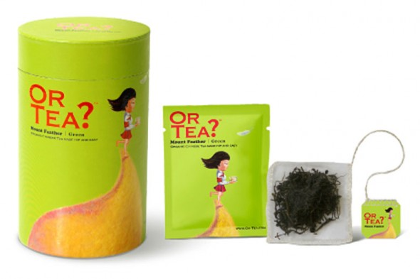 8213-chas-detox-or-tea-60