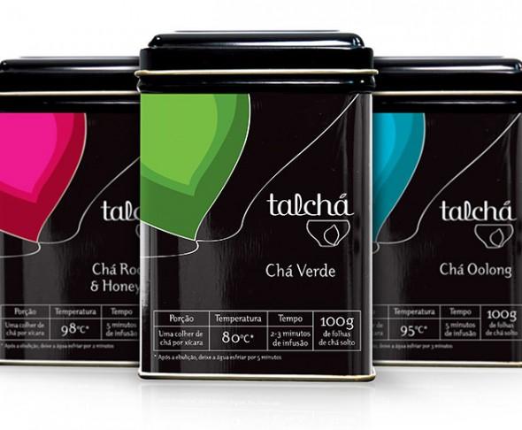 8213-chas-detox-talcha-100g-40-80