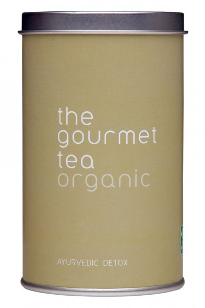 8213-chas-detox-the-gourmet-tea-25-90