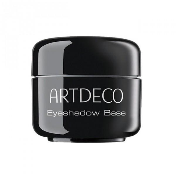 1313-artdeco-eyeshadow-base-primer