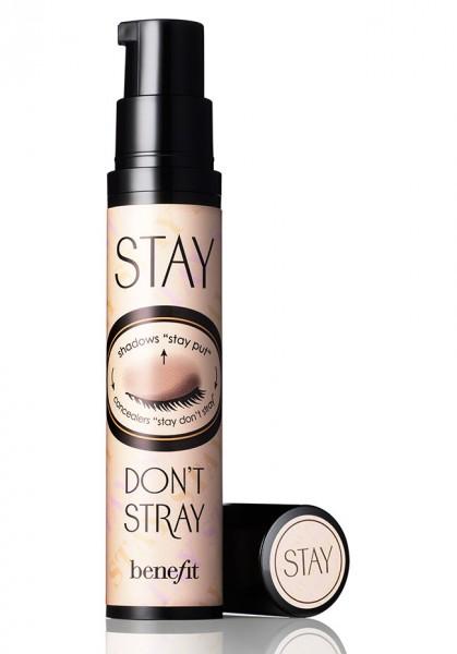 1313-benefit-corretivo-sombra-stay_dont_stray_129