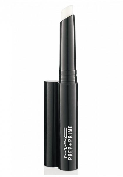 1313-mac-prep-prime-lip