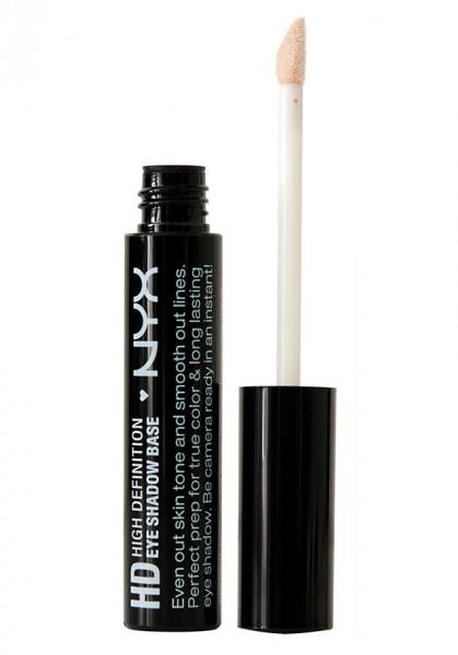 4313-nyx-primer-eyeshadow-base-67