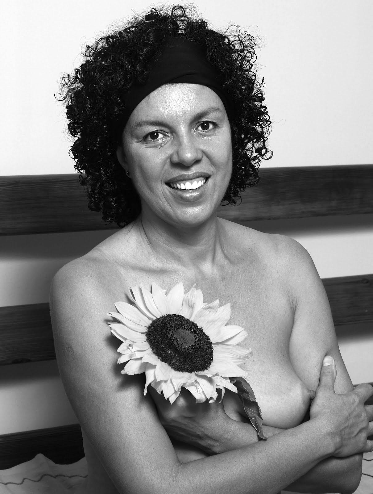 Cirurgia plástica de peitos Odessa