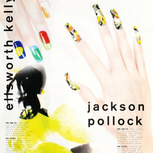 2413-nailart-jin-soon-nylon-pollack