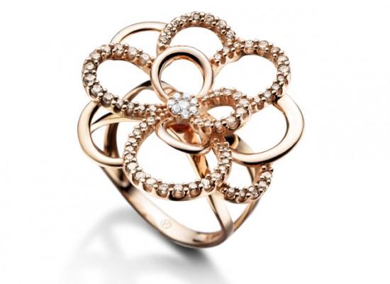 5226147868000 jóia - Página 17 de 29 - Lilian Pacce