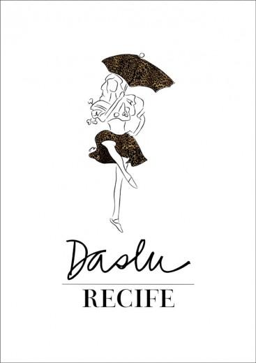 Nova loja da Daslu em Recife