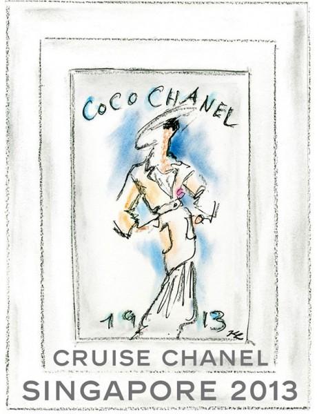 29413-chanel-cruise-croqui