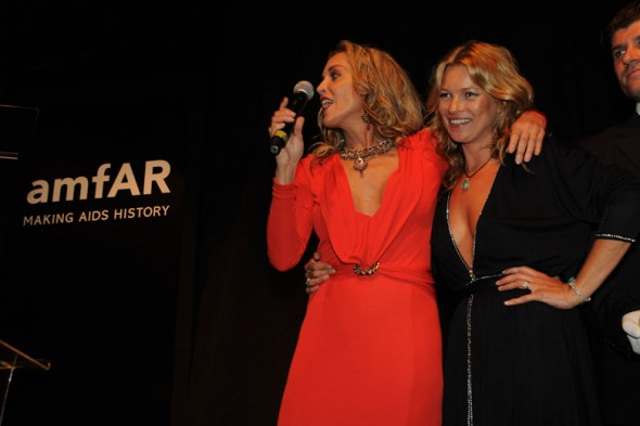 5313-amfar-sharon-kate