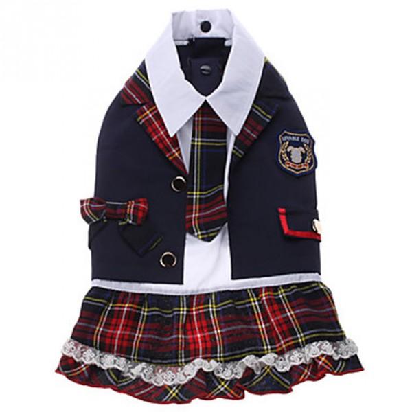 140513-roupas-pet