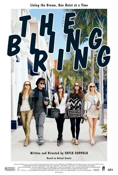 170513-bling-ring-01