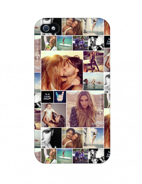 21513-namorados-criativo