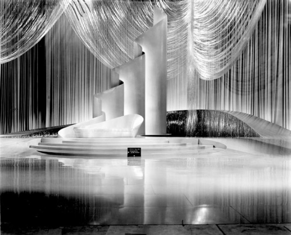 280513-art-deco-broadway-melody-of-1940