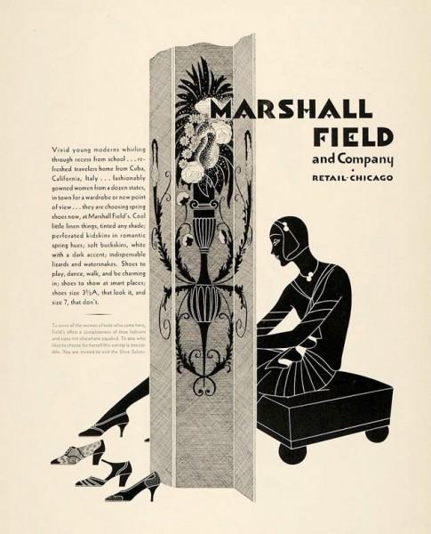 280513-art-deco-marshall-field-1930