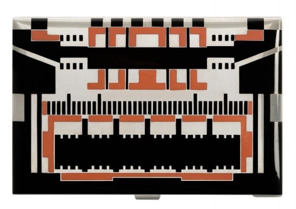 280513-art-deco-raymond-templier-cigarette-case-1930