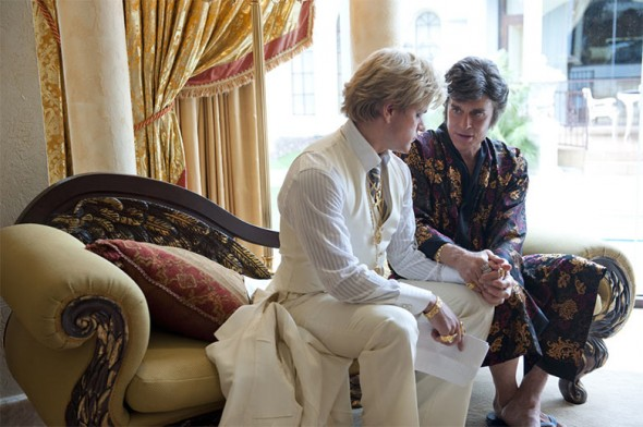 10613-behind-the-candelabra-11