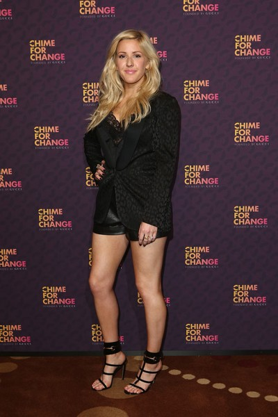 10613-chime-for-change-ellie-goulding