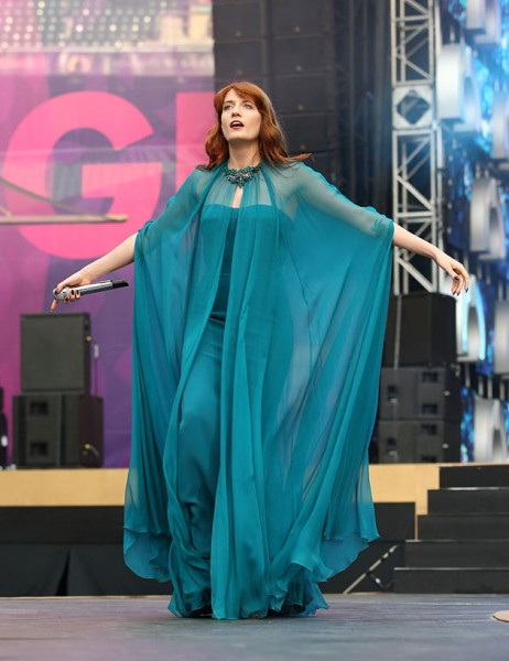 10613-chime-for-change-florence-welch-2