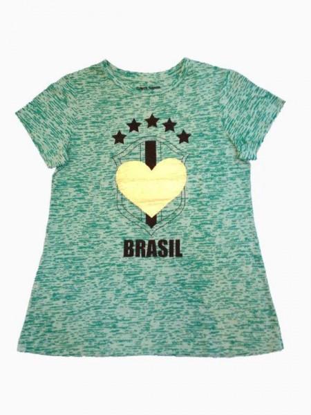 13613-brasil-copa11